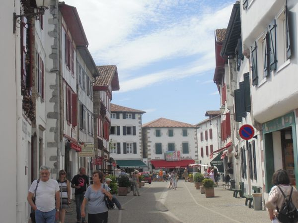 Pays Basque (141)