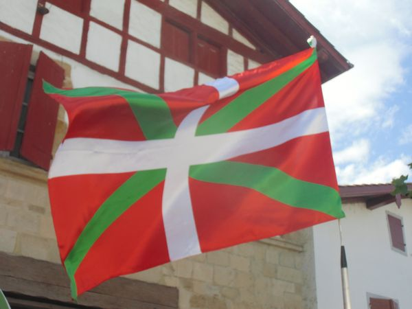 Pays Basque (149)