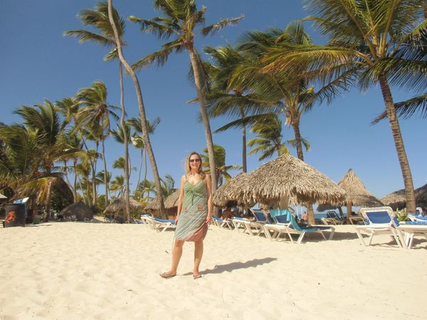 Punta Cana - Février 2013 (12)
