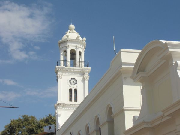 Punta Cana - Février 2013 (127)