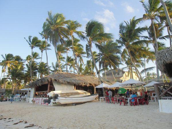 Punta Cana - Février 2013 (197)