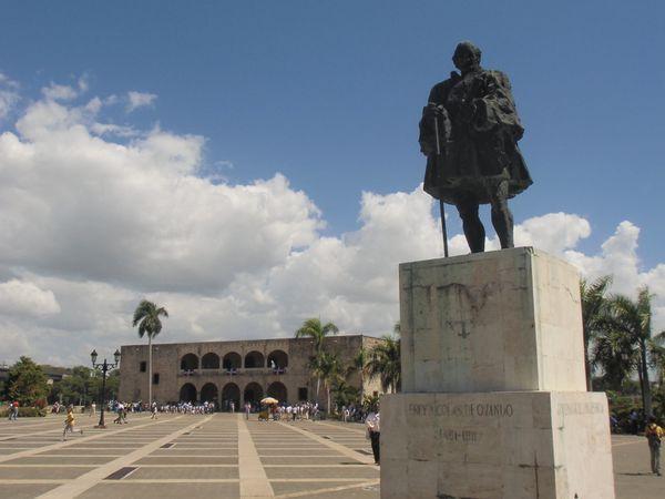 Punta Cana - Février 2013 (87)