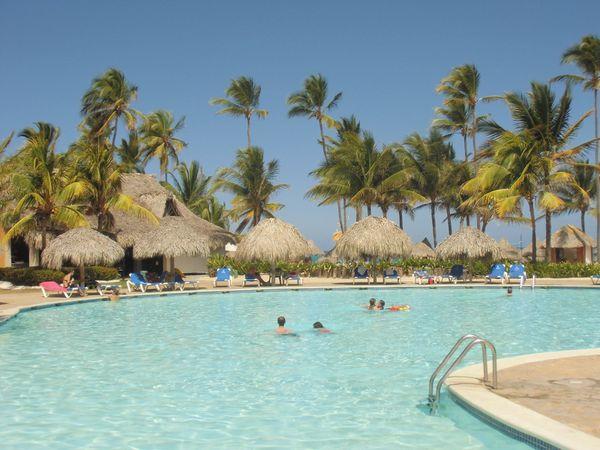 Punta Cana - Février 2013 (9)