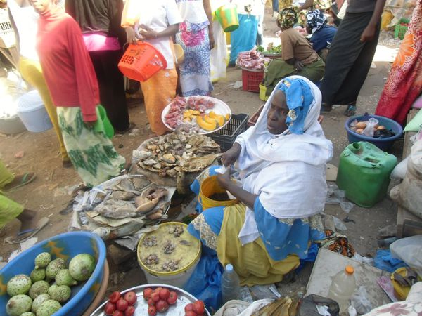 MBour (62)