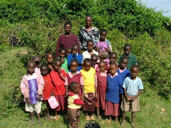 kenya_uuck_SUNDAY-SCHOOL-KIDS.JPG
