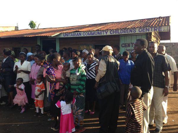 kenya_ruiru_centre_pour_enfants.jpg