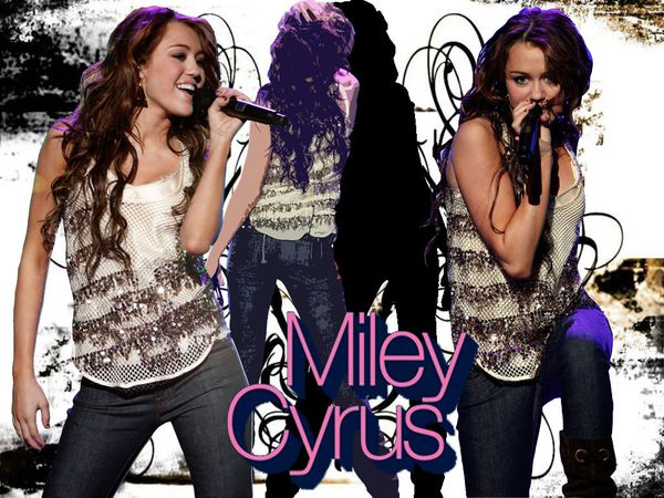MileyWallpapers-miley-cyrus-45468.jpg