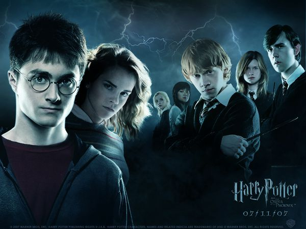 harry-potter-5-03.jpg