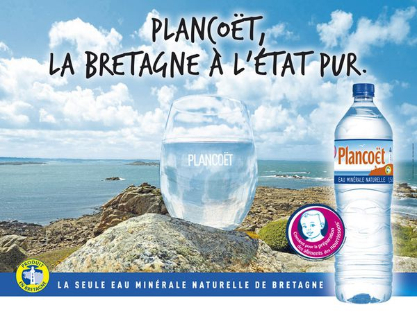 Annonce PLANCOETwww