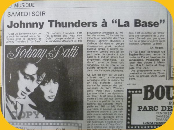 johnny-thunders.jpg