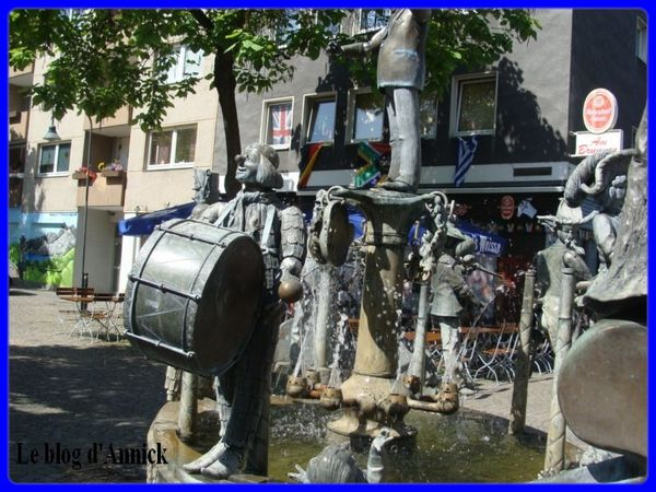fontaine11