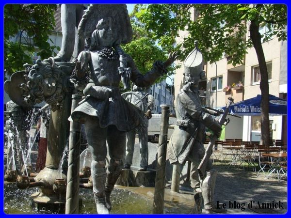 fontaine13