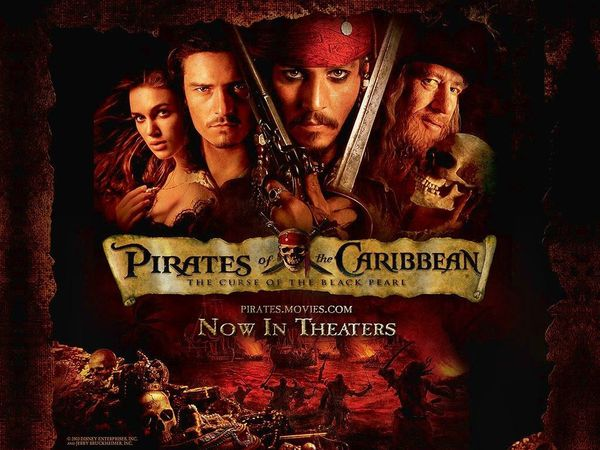 pirates_des_caraibes_4_-l-affiche_-officielle.jpg
