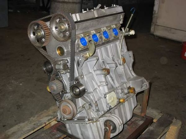 Peugeot-205-Turbo-16-moteur-2.jpg