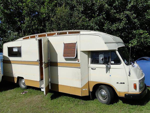 Marcon classic 2011 340