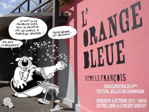 orangebleue-inaug.jpg