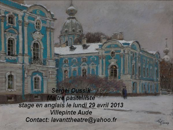 42.10-oussik-10-smolny.-winter.2009.jpg