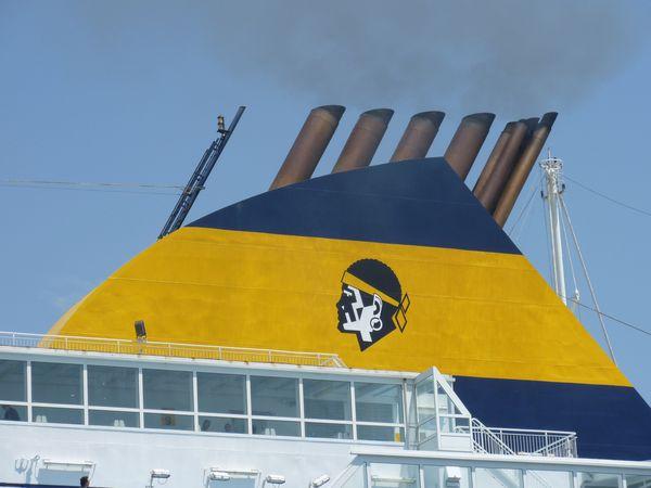 bateau 5