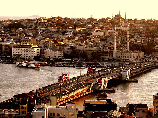 Galata bridge 2006 3-copie-2