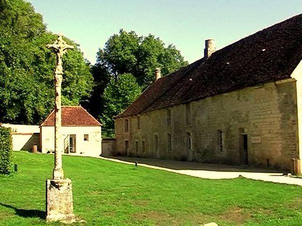 Bourgogne 2006-07 262