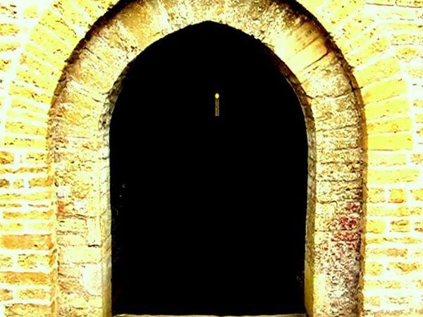 Bourgogne 2006-07 1260