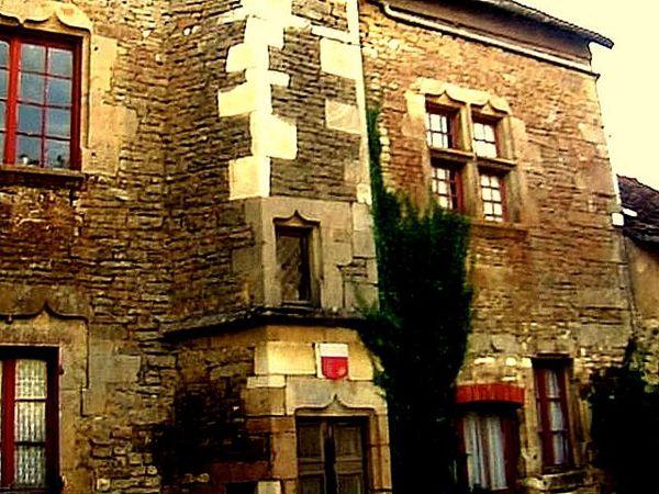 Bourgogne 2006-07 146