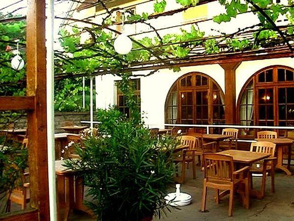 Bourgogne 2006-07 513
