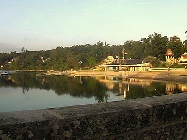 Bourgogne 2006-07 536