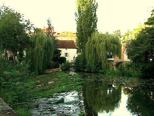 Bourgogne 2006-07 1117