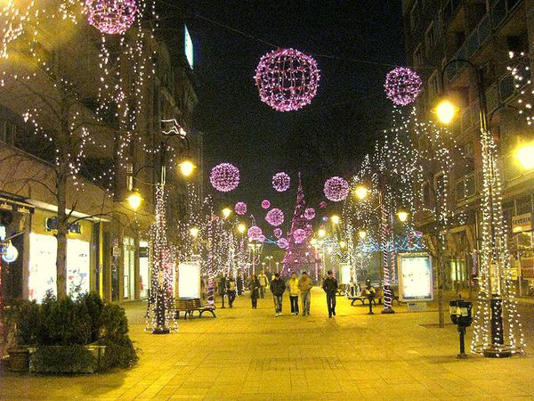 Rue de la macédoine-copie-1
