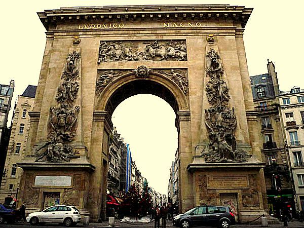 Porte-de-la-rue-Saint-Denis-Paris0467
