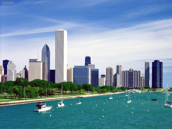 lake-michigan-copie-1