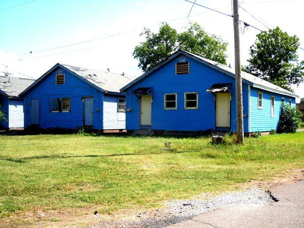 Rte du Blues (328)