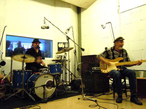 Rte du Blues (171)