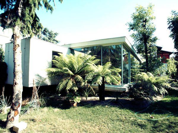 maison-colombes-20004-domingo.jpg