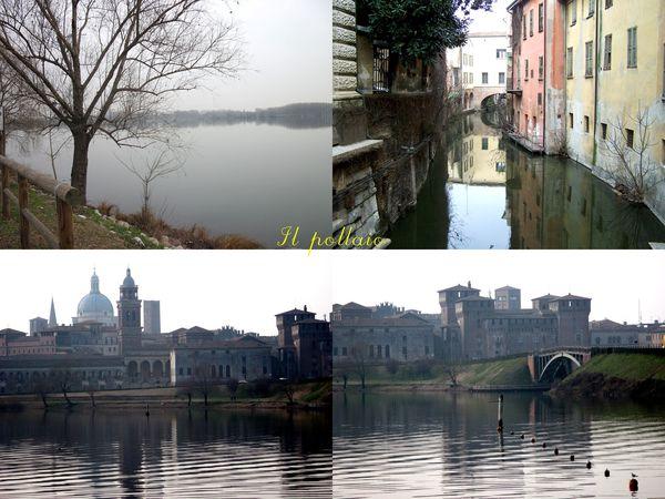 2010-01-16-Mantova-sul lago