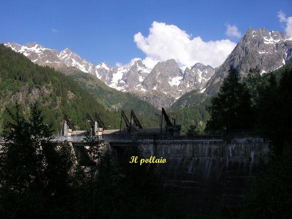 2012-06-16 Rifugio Mambretti-panorama dalla diga
