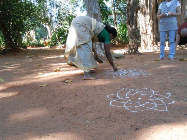 Inde du Sud Février 2013 087
