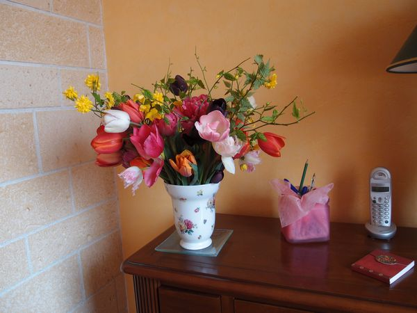 bouquet-de-tulipes.jpg