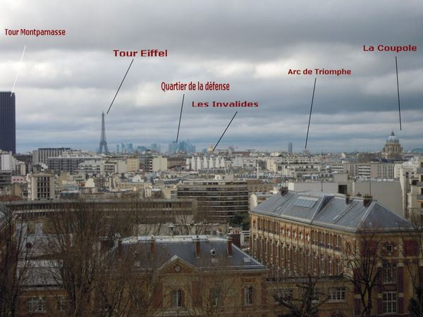 paris-monuments.jpg