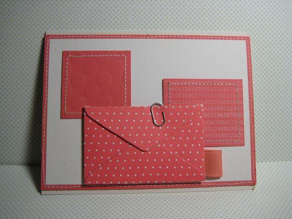 Carte-4-3067.JPG