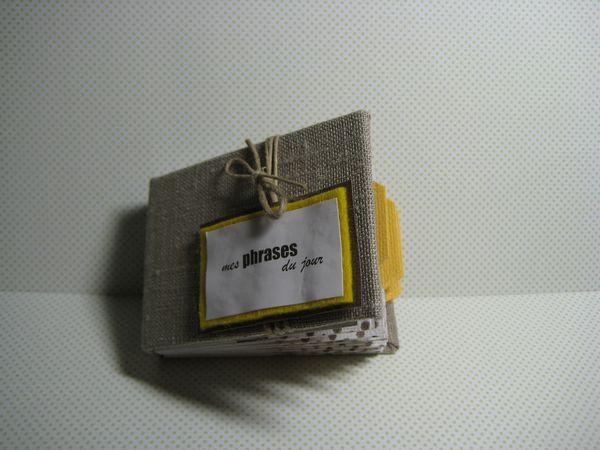 Carte-4-3077.JPG