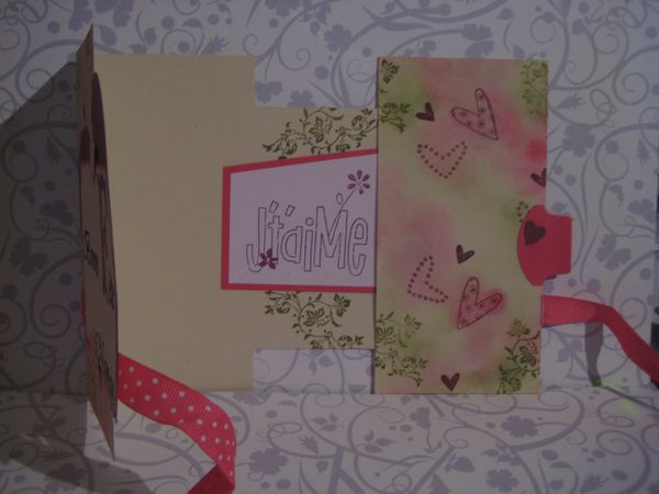 cards-1-2412.JPG