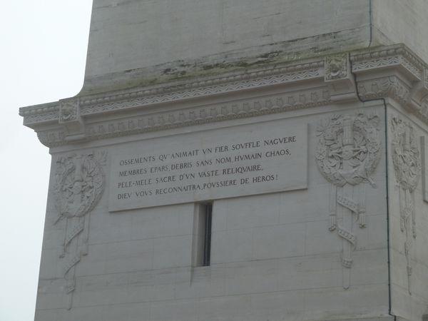 memorial 079bis
