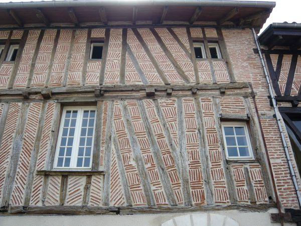 Castelmoron sur Lot - Mariage © Bernard Moutin 20110050