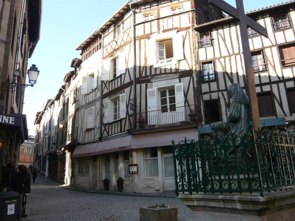 Limoges © Bernard Moutin 20110091