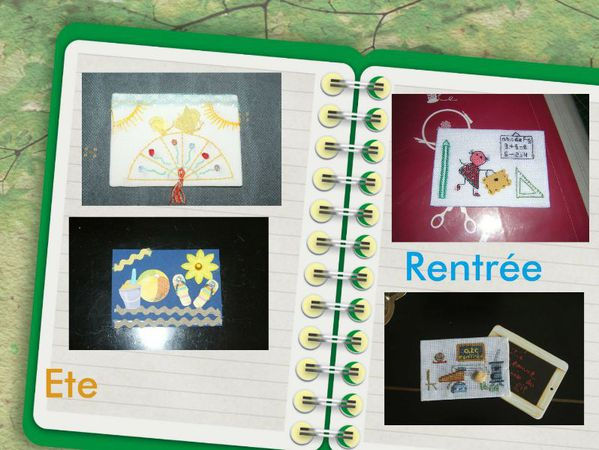 collage-ATC-ete--rentree.jpg