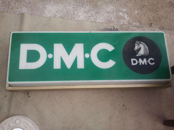 panneau-DMC.jpg