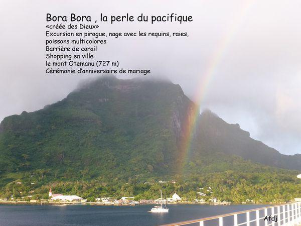 04-BoraBora-7mai-Titre