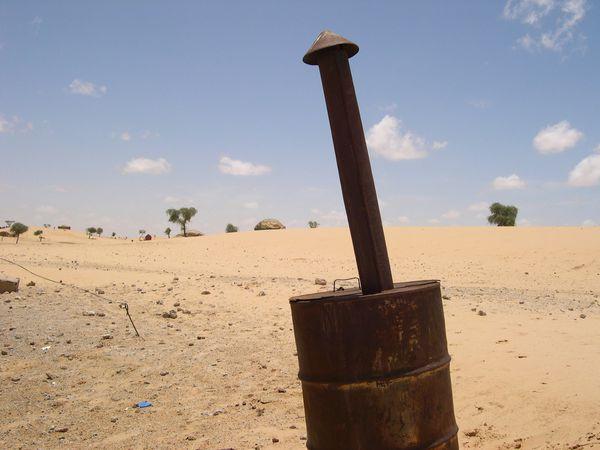 désertique (2)